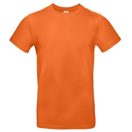 B&C T-shirt, heavy, 1380A03