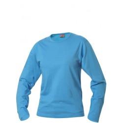 Clique dame t-shirts 29330a38