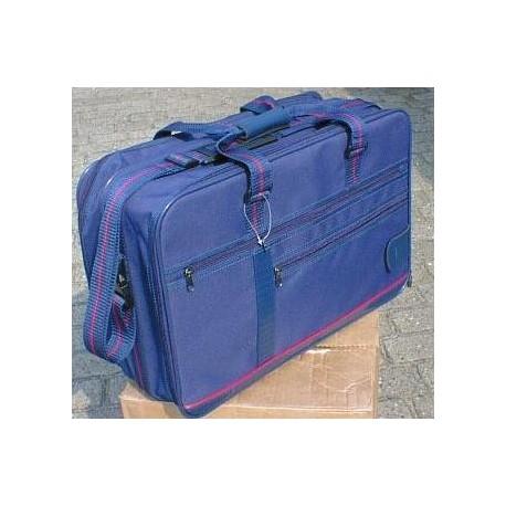 Rejsetaske/cabinbag
