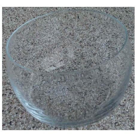 Glas Bowle