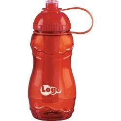 Drikkedunk med køleelement 400 ml  3519A30