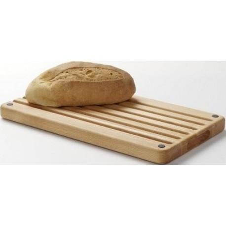 Brødbræt