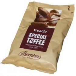 Thorntons Toffee karameller       thorntonsA326