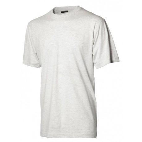 Hurricane Basic T-shirt