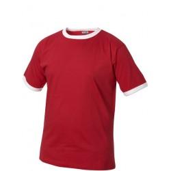 Clique Nome t-shirts 29314a38