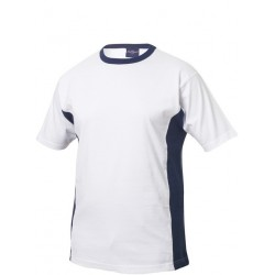 NewWave t-shirts 100% bomuld