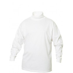 Clique rullekrave t-shirts 29410a38