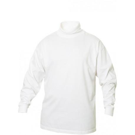Clique rullekrave t-shirt