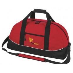 Sportstasker / rejsetasker 65x32x16/28cm 1800773A193