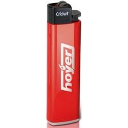 Cricket Maxi lightere
