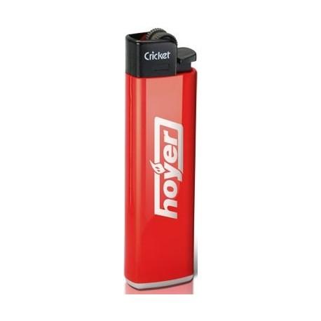 Cricket Maxi lighter