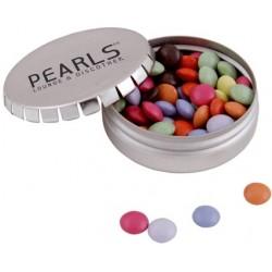 Klick Klack dåser med pastiller 501130A120