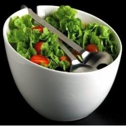 Salatsæt