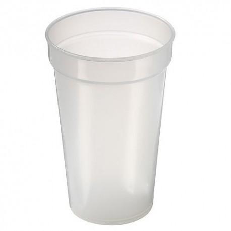 Drikkebære