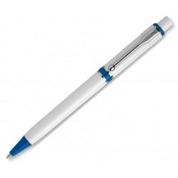Stilolinea Raja kuglepenne 410FA170