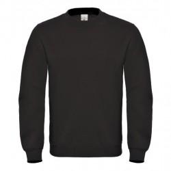 B&C unisex sweatshirts 3207a03