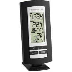 Inden -og udendørstermometer 303037A162