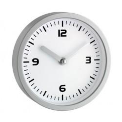 badeværelses ur