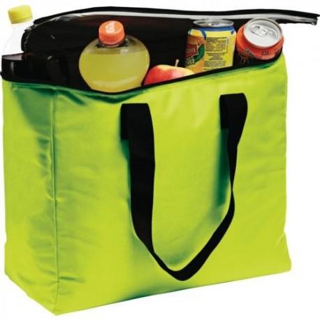 XL kølertaske