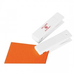 Papir  clips