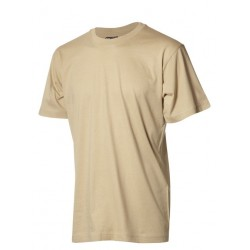 Hurricane Heavy T-shirt