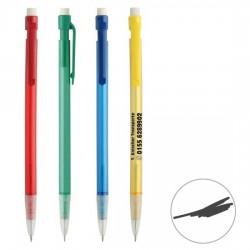 Stift blyant