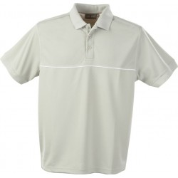 MAC1ONE unisex poloshirt