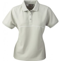 MAC1ONE dame poloshirt