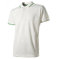 Grizzy unisex poloshirt