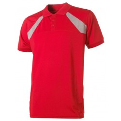 Winning herre sports poloshirt