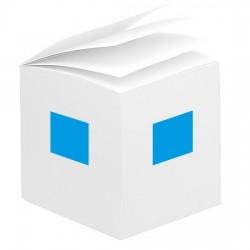 Kubusblokke 10x10x10cm med tryk på 4 sider