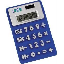Bøjelige lommeregne  4981a32