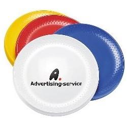 Frisbee ca 24cm Ø, 7173a11