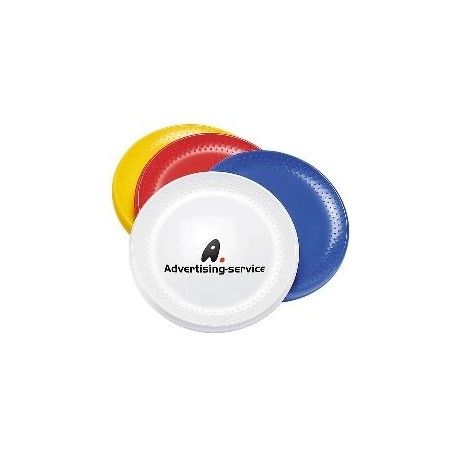Frisbee ca 24cm Ø,