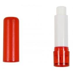 Læbepomade