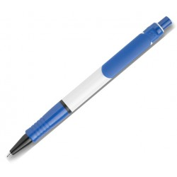 Stilolinea kuglepen Hallo Clip Color