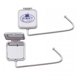 Taskeholdere med spejl 824025a120