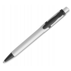 Stilolinea Olly kuglepenne