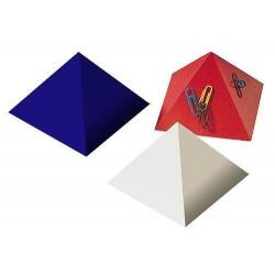 Magenet Pyramide