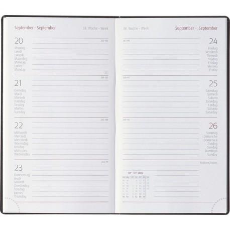 Kalendere kalenderbog kalenderb ger - Ka international outlet ...