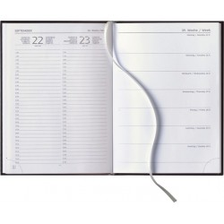 Bordkalender145x205mm  DK,D,GB,RUS,NL,FI,BG