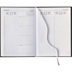 Kalender 145x205mm  DK,D,GB,RUS,NL,FI,BG