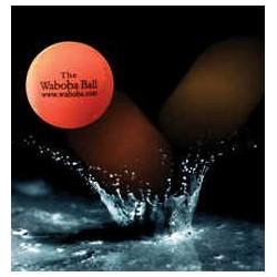 Vandspringbolde    wabobaa178