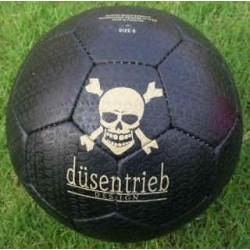 Fodbold eller håndbold A236