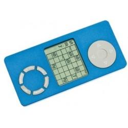 Sudoku spil  0406402A09