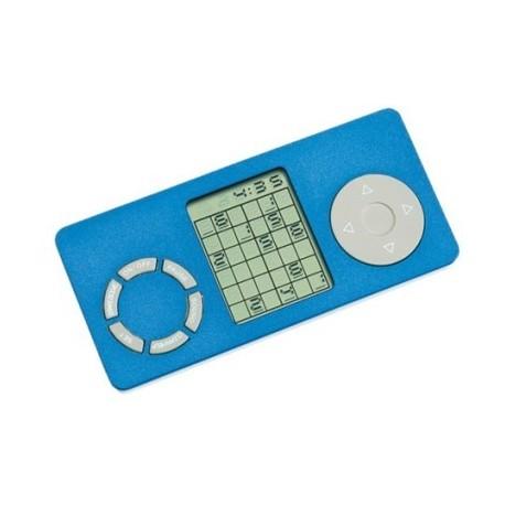 Sudoku spil