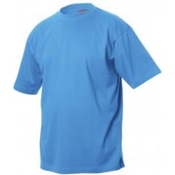 Clique Classic t-shirt, unisex 029320A38