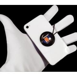 Sikkerhedsstrop til telefoner mm      Mobigripa178