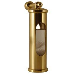 Stormglas,  550101fa22