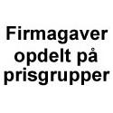 * PRISGRUPPER